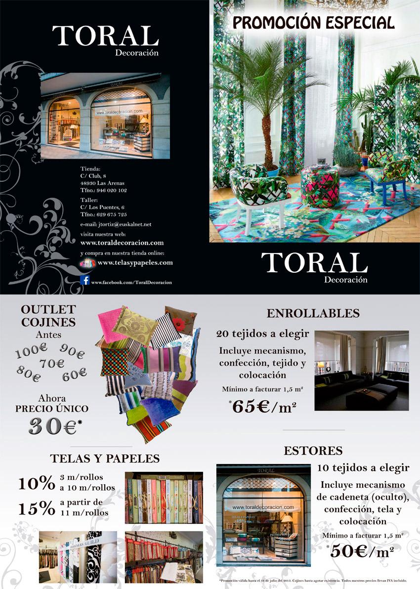 Tiendas De Muebles En Vizcaya : Tienda de telas en bilbao venta tapiceria