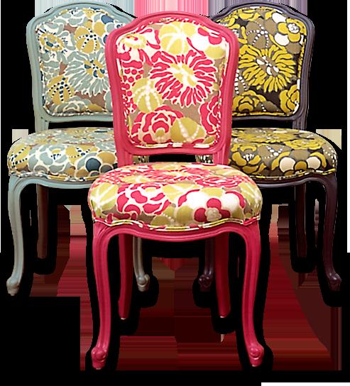 Tienda de telas en bilbao venta de telas de tapiceria - Telas para tapiceria de muebles ...