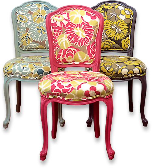 Tienda de telas en bilbao venta de telas de tapiceria - Telas tapiceria sillas ...